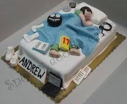 18th birthday cakes for him a birthday cake