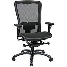 amazon black friday office furniture amazon com office star high back progrid back freeflex seat with