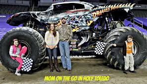 monster truck jam tampa grave monster truck jam digger others set for in tampa tbocom