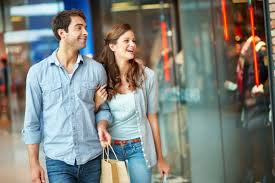 best store for wedding registry where to register the 50 best wedding registry stores