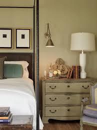 56 best motif green bedrooms images on pinterest bedroom ideas