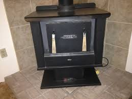 old arrow wood stove wood burning stoves forum at permies