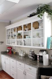 kitchen open shelving ideas kitchen kitchen wall shelving ideas kitchen open