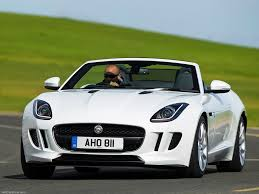 jaguar k type jaguar f type v6 laptimes specs performance data fastestlaps com