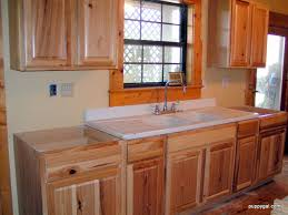 kitchen kitchen cabinets lowes showroom light brown rectangle