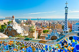 cheap holidays in spain the do s and don ts purple travel
