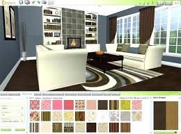 how to interior design your home decorate my home online eventsbygoldman com