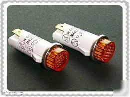 panel mount indicator lights solico panel mount indicator light neon
