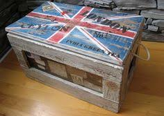 Union Jack Pallet Table The by 20 Diy Pallet Art Flag Ideas Pallet Art Pallets And Flags