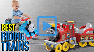 Barefoot Writer Wikipedia by Top 7 Riding Trains Of 2017 Video Review