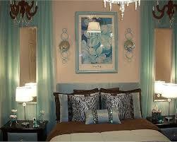creative of college apartment bedroom decorating ideas college