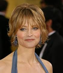 short hairstyles for women aeg 3o round face 16 best celebrity before and after images on pinterest celebrity