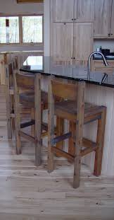 Bar Stool With Arms And Back Dining Room Amazing Bar Stools With Arms And Back Wrought Iron