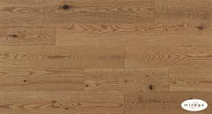 Mirage Laminate Flooring Swan Hardwood Flooringmirage Imagine Collection Swan Hardwood