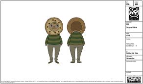 cartoon images of halloween halloween incidentals over the garden wall wiki fandom powered