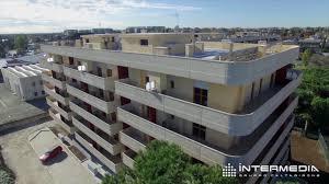 in vendita roma est roma est appartamenti in vendita in zona viale g de chirico
