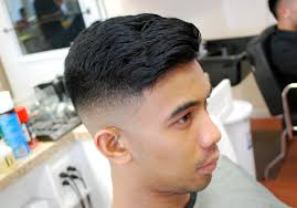 kids haircuts curly hair fade haircut on kid hairs picture gallery