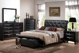 Grey Wood Bedroom Furniture by King Size Bedroom Sets Ikea Goldenrod Jar Table Light Lampshade