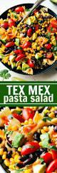 Cold Pasta Salad Dressing Best 25 Pasta Salad Dressings Ideas On Pinterest Cold Pasta