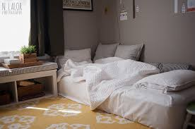 floor beds bed on floor ideas floor bed mattress floor bed frame montessori