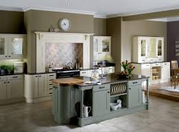 Kitchen Design Uk Kitchen Design And Kitchen Fitting Kitchens By Inspired