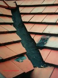 Terracotta Tile Roof Clay Tile Roof Flashing Details