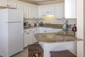 kitchen collection tanger outlet apartment phoenix vii unit 1511 orange beach al booking com