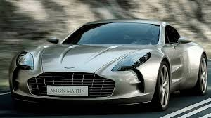 car pictures wallpaper best ideas about car wallpapers pinterest cool sports cars