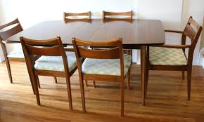 danish modern dining room furniture danish modern dining chairs modern dining chair best of danish