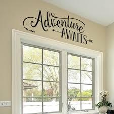 popular modern livingroom design buy cheap modern livingroom