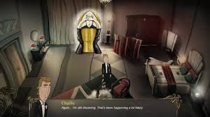 dream chamber review pc