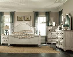 Queen Bedroom Sets Windsor Lane Queen 4 Piece Queen Bedroom Set White Levin Furniture
