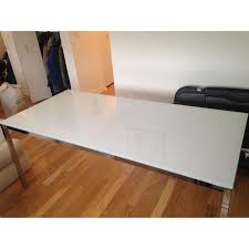 Ikea Glass Dining Table by Glass Dining Room Table Ikea Is Also Kind Of Furniture Excellent