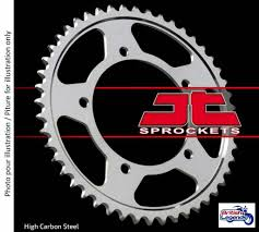 honda cbf 500 chain u0026 sprocket kit for honda cb500 and cbf500 british legends