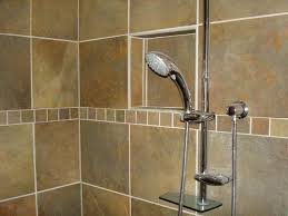 bathroom tile design ideas fresh bathroom tile ideas and pictures 4364