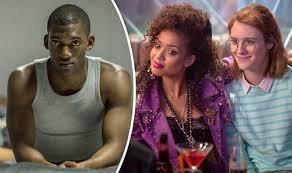 Hit The Floor Cast - black mirror season 4 release date when is black mirror season 4