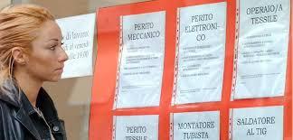 offerte di lavoro ufficio 77 offerte di lavoro a cremona e provincia cremonaoggi