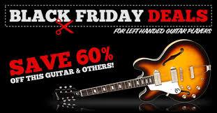 amazon black friday deals guitars index of wp content uploads 2015 11