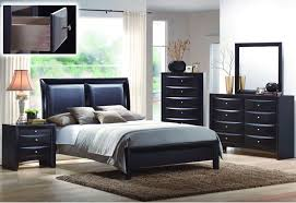 black bedroom furniture sets 15 alert interior and
