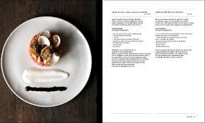 arte cuisine du monde amazon fr comme au resto trish deseine rooney deirdre livres