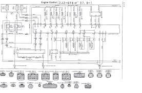 lexus sc300 alternator lexus is300 stereo wiring diagram with basic images 47569