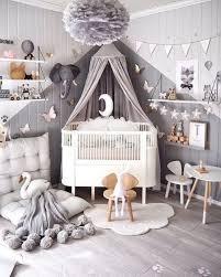 chambre petit fille notre sélection décorative de chambres pour fille