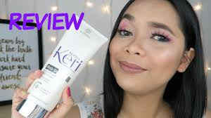 alpha keri bust lift u0026 firm cream review pinay in melbourne