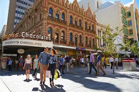 s shopping adelaide shopping south australia tourism