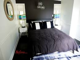 bedroom makeover with boll u0026 branch happily eva after