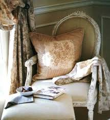 Country French Sofas by 73 Best Country French Chairs Images On Pinterest Country French