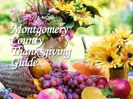 thanksgiving guide 2017 montco happening