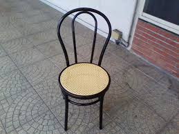 sedie usate napoli sedie offerte ferro x bar pizzerie a cardito kijiji annunci