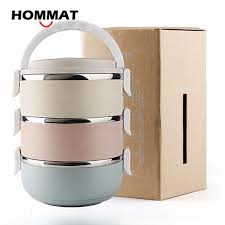 cheap food containers buy quality lunch box japanese