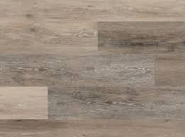 Us Floors Llc Prefinished Engineered Floors And Flooring Us Floors Coretec Plus 7 1 8